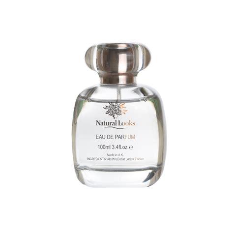 Carmed Lotion 100ml charmed eau de parfum 100ml looks