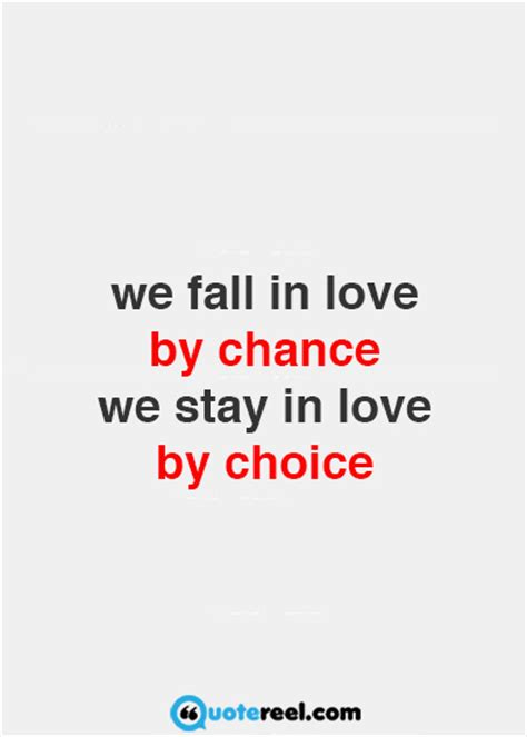 we are in love 30 love quotes for husband text and image quotes