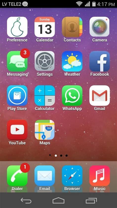 so launcher v1 94 galaxy s7 launcher apk tempat aplikasi android gratis ipear sd ios launcher v1 0 0 3 apk free