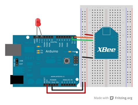 tutorial arduino and xbee help me quot xbee s6 wifi 802 11 b g n quot how configure digi forum