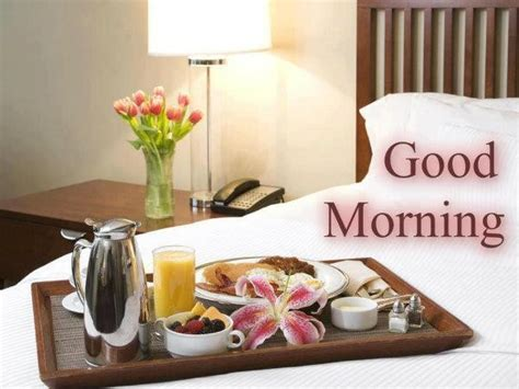 morning breakfast recipe dishmaps