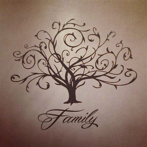 family tree tattoo on wrist google search tattoo