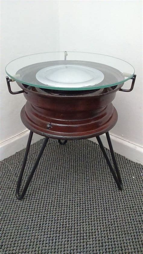 Repurposed Coffee Tables 25 Best Ideas About Bmx Rims On Pinterest Bmx Handlebars Free Bmx And Bombshell Bmx