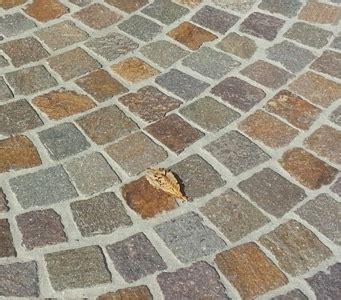 pavimenti carrabili per esterni pavimenti per esterni carrabili idea creativa della casa