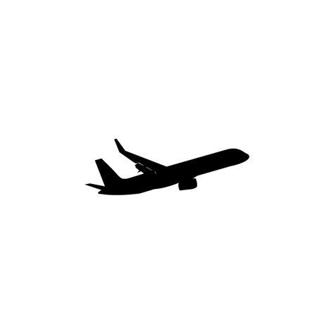 imagenes sin fondo de aviones vinilo avi 243 n motivo iv