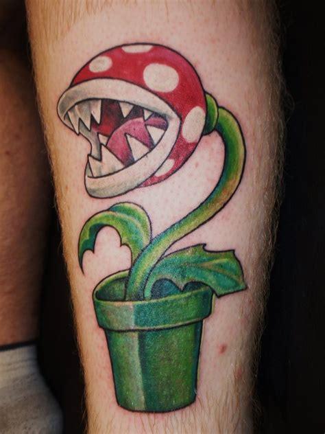 simple yoshi tattoo 66 latest mario tattoos