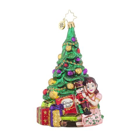 best 28 nutcracker tree ornaments ksa pack of 12