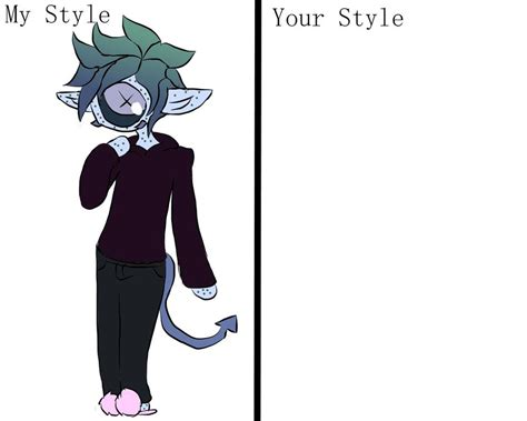 Whats Your Style With Mystylecom by My Style Your Style By Tinylittlemeg Alodon On Deviantart