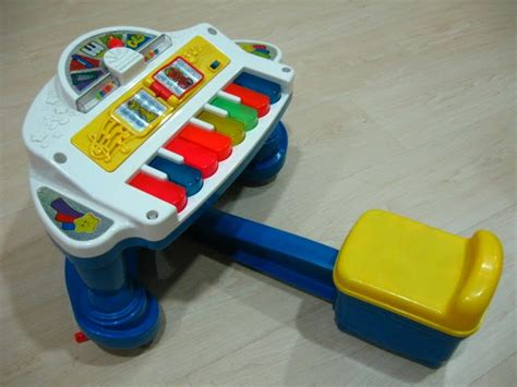 Fisher Price Piano rent our fisher price sparkling symphony rock and