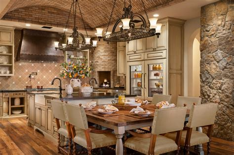 54 spectacular luxury dream kitchens photos unique