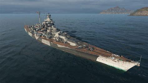 Dompet Waru Premium Waru Navy mod kriegsmarine skins by edelweisse fan zone world