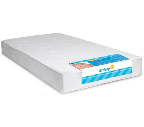 Best Mattress For Baby by Best Crib Mattress Best Baby Mattress Reviews And Rankings
