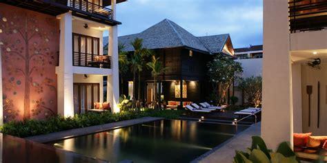 hotel r mai hotel r best hotel deal site