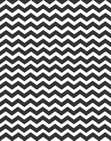 chevron pattern jpg black chevron pattern