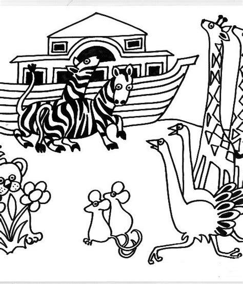 imagenes biblicas para colorear cristianos dibujo de profundidad para colorear imagui
