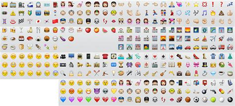 emoji love copy paste copy paste iphone emoji icons for mac do you miss your