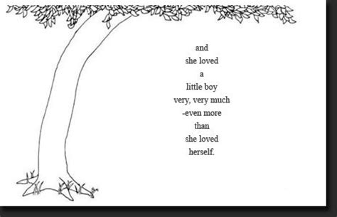 room by shel silverstein the world s catalog of ideas