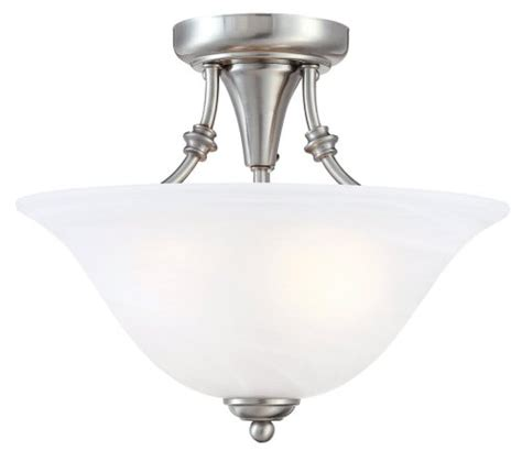 Popular Ceiling Lights by Most Popular Ceiling Light Nickle On To Buy Review