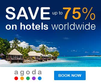 agoda usa agoda hdfc bank offer 10 off on hotels in europe middle