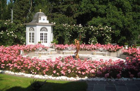 Garten Und Landschaftsbau Lohn by Tarif Garten Und Landschaftsbau Jamgo Co