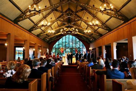 affordable wedding venues san francisco bay area 187 best bay area wedding venues images on