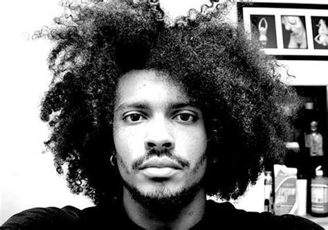 straight perms for white people guy with curly hair mens hairstyles 2018