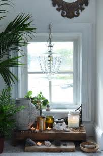 Feng Shui Home Decorating How To Bring The 5 Feng Shui Elements Into Your Home Free