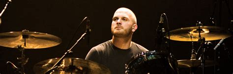 coldplay drummer will chion coldplay s drummer men in music