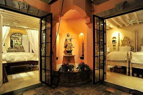 hacienda bedroom bedroom decor hacienda style decor pinterest