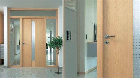 interior doors with sidelights interior doors interior doors with sidelights
