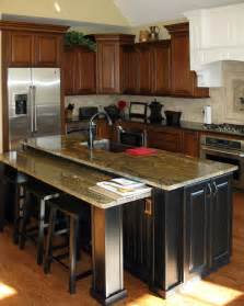 Accessible Kitchen Cabinets Wheelchair Accessible Kitchen Seigle Cabinet Center S