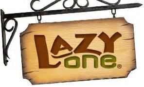 Lazy On by Pajama Spotlight Lazy One The Pajama Company