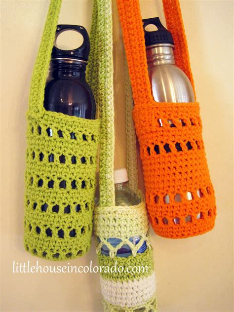 pattern for wine bottle holder wine glass holder bottle holders and water bottle holders