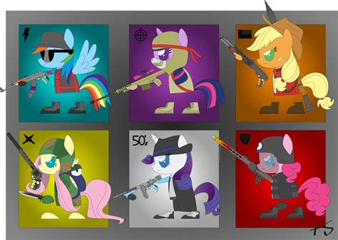 choose your character by scornedflames on deviantart choose your character by facelesssoles on deviantart