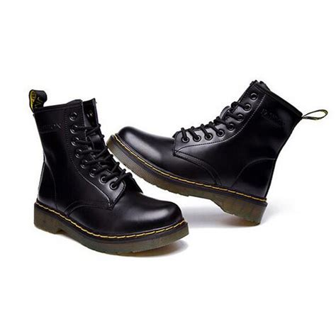 doc martin shoes popular doc martin boots buy cheap doc martin boots lots