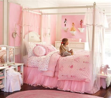 little girl bedroom themes little girl bedroom ideas cheap home attractive