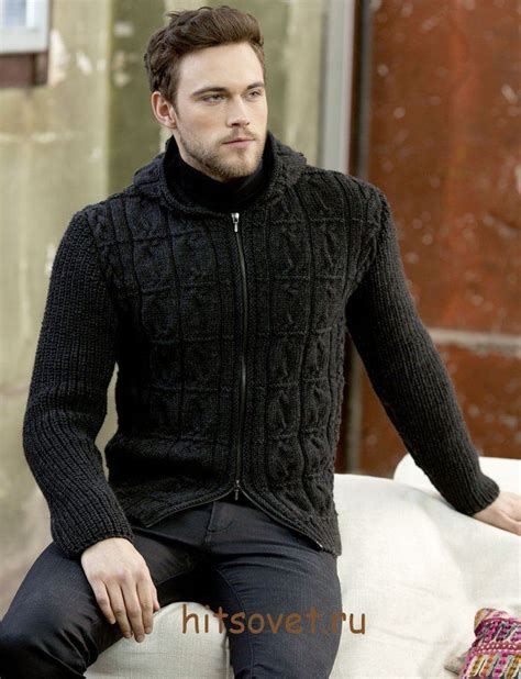 tom selleck sweater knitting paradise 71 best images about knitting idea on pinterest rowan