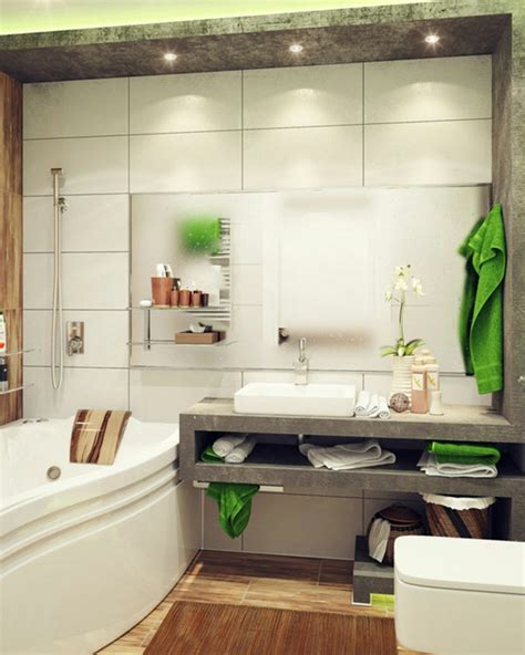 wohntrends 2016 das badezimmer und die diesj 228 hrigen trends - Badezimmer Dekorieren Trends