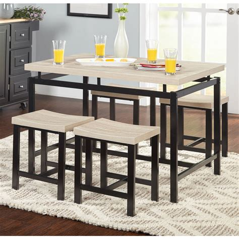 cheap dining table sets 200 cheap dining room sets 200 mariaalcocer com