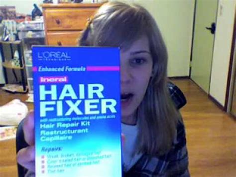 how do i fix my hair like lisa rinna how to repair damaged hair that s been dyed several times