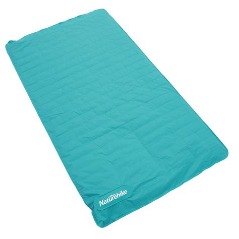 Bo Mat by Self Inflating Mattress Mat Sleeping Pad Air Bed Cing Hiking Bo Ebay
