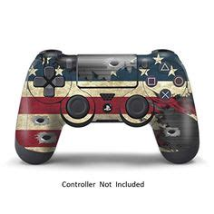 Ps4 Controller Aufkleber Bayern by Fc Bayern Munich Playstation 4 Ps4 Skin Decal Sticker