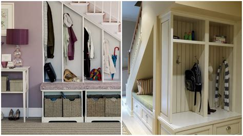 under the stairs storage house on ashwell lane 6 ways to utilize the space under