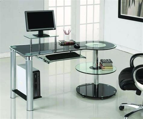 best place to buy computer desk computer desks from computerdesk com the best place to