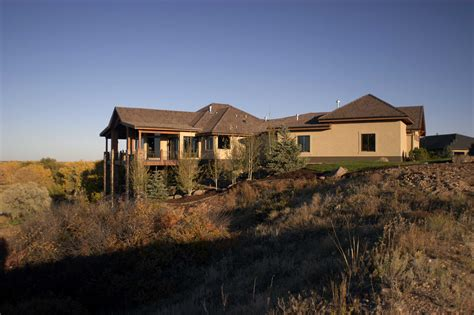 colorado house plans house plans colorado style home design and style