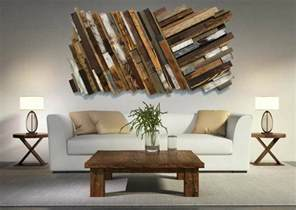 unique wall patterns unique pallet wall ideas and designs gallery gallery