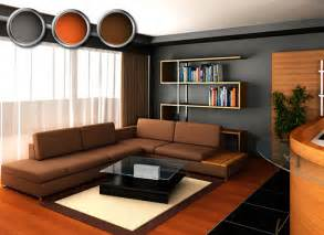 Light Blue Bedroom Walls 8 great color combinations for brown furniture