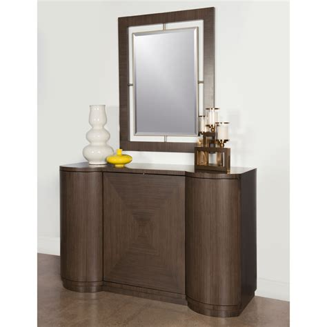 rachael home 6020 155 soho bar cabinet discount