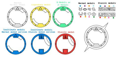 Medal Design Template Mangdienthoai Com Medal Design Template