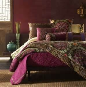 asian inspired bedding asian antiques asian inspired bedding